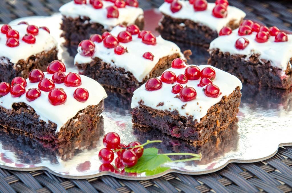 Ribisel Brownies-3