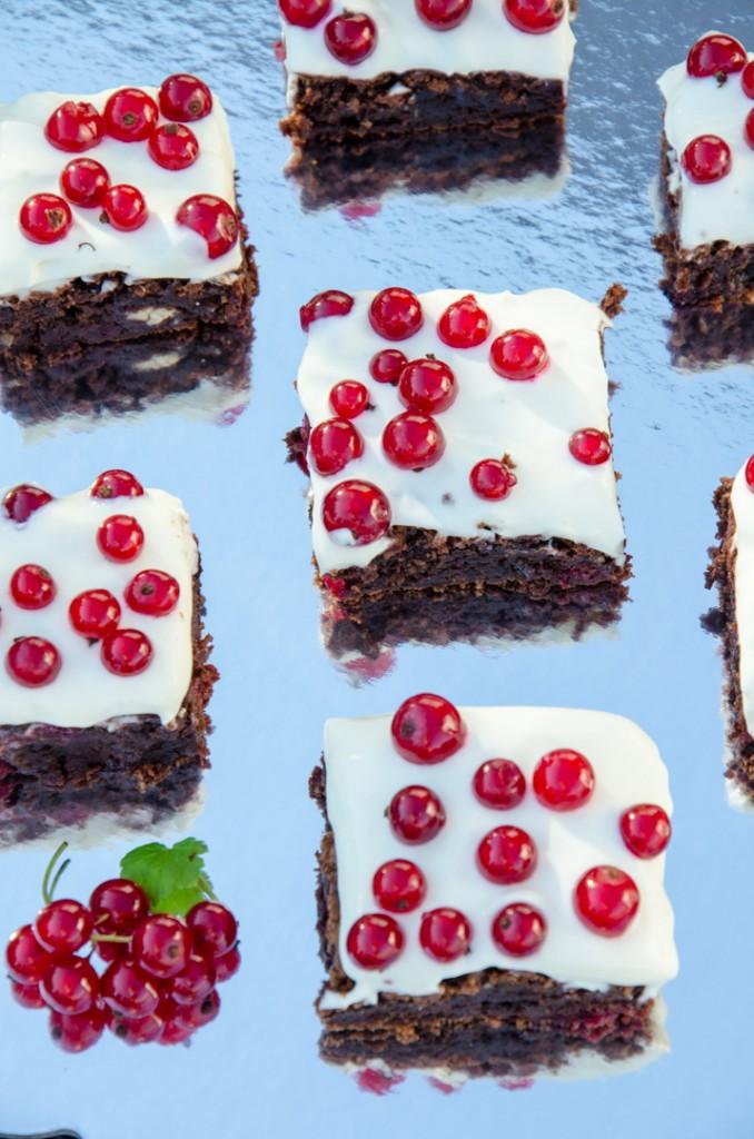 Ribisel Brownies-8