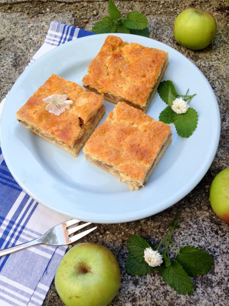 Apfelkuchen-4