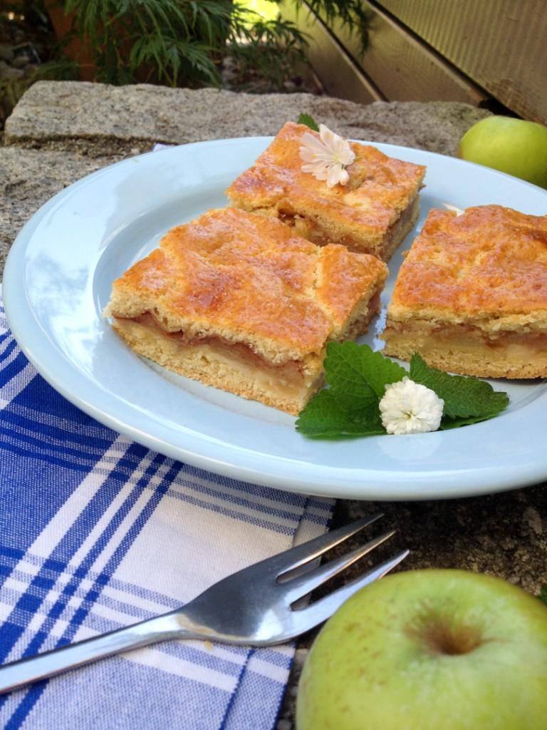 Apfelkuchen-6