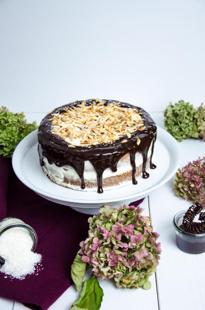 kokos-mandel-torte-2