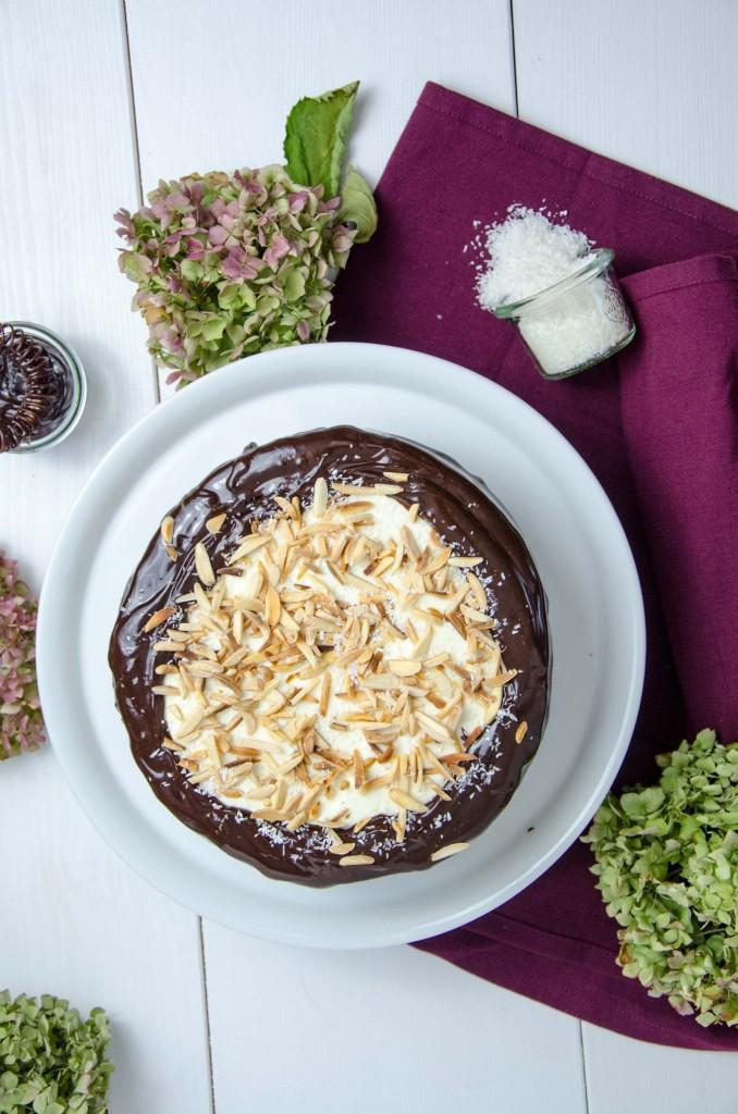 kokos-mandel-torte-4