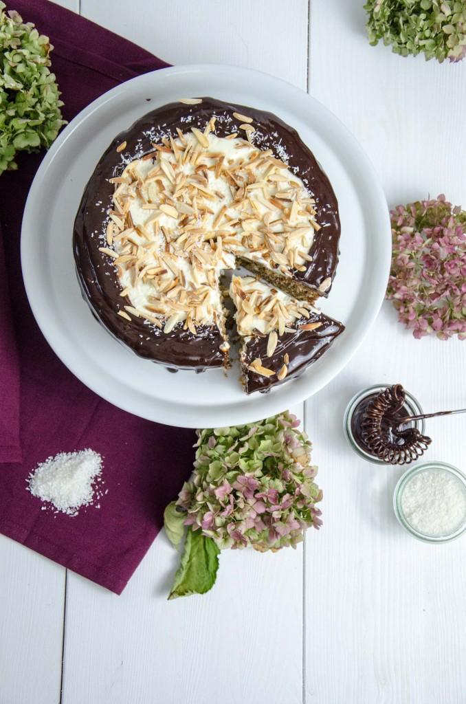 kokos-mandel-torte-5