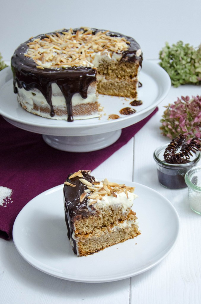 kokos-mandel-torte-6