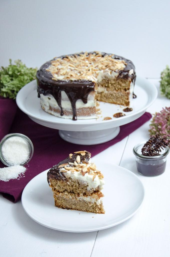 kokos-mandel-torte-7