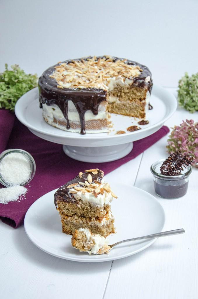 kokos-mandel-torte-8