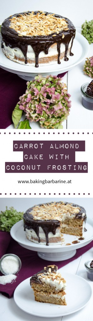 almond-carrot-cake