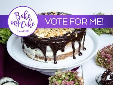 bake-my-cake