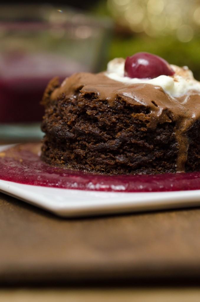 brownie-zwetschgen-dessert-4