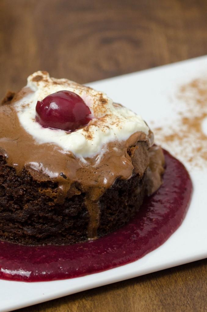 brownie-zwetschgen-dessert-5