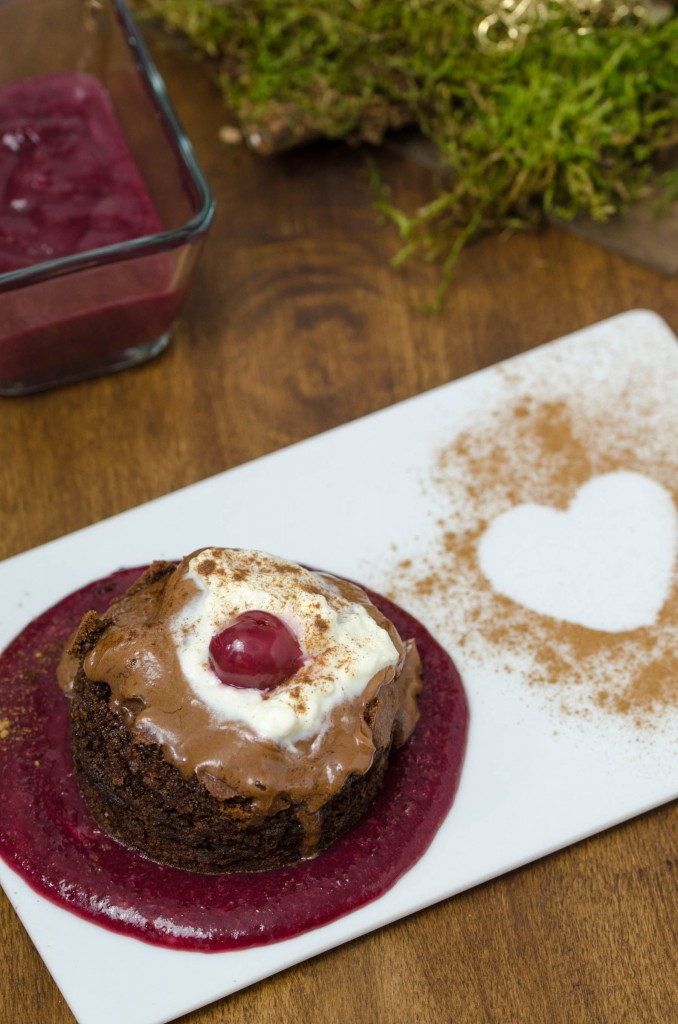 brownie-zwetschgen-dessert-6