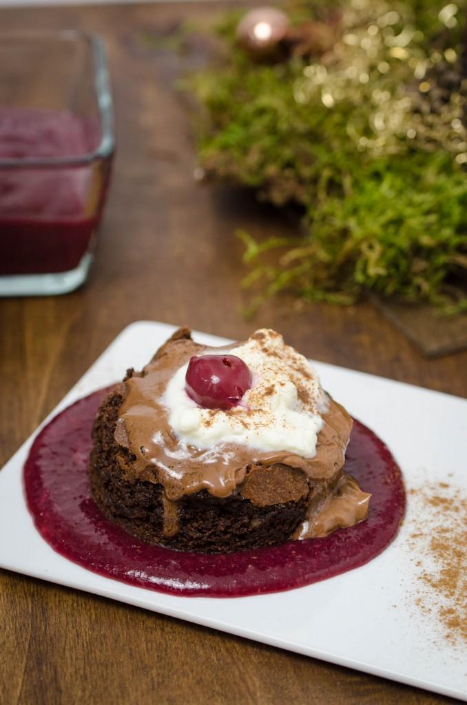 brownie-zwetschgen-dessert
