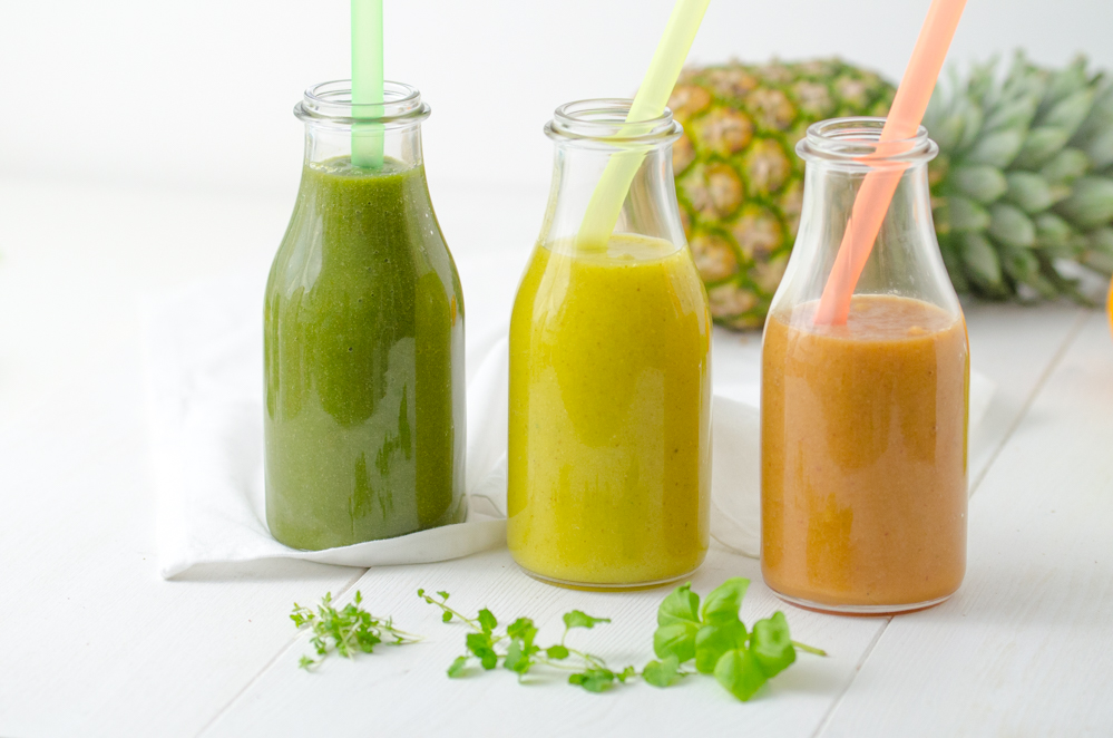 smoothies-15