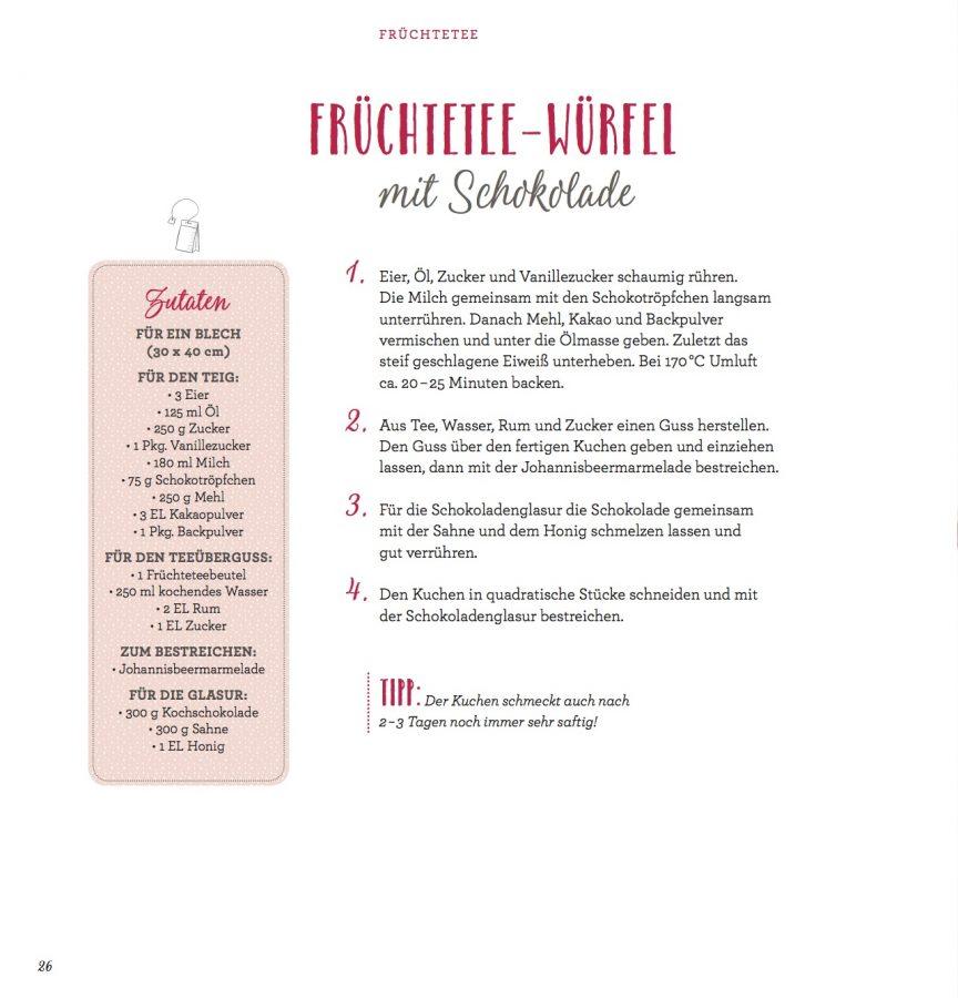Atemberaubend Geschlagenen Küche Tomatensauce Galerie - Küchen Ideen ...
