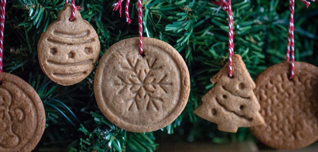 Weihnachtskekse 2019.Weihnachtskekse Archive Baking Barbarine
