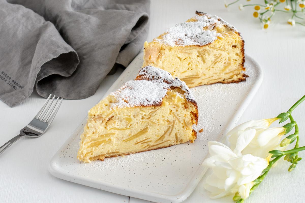 kuchen rezepte fur auflaufform
